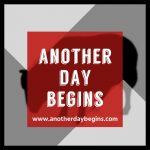 anotherdaybegins_Fotor